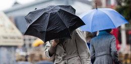 Jak będzie jesień i zima? Długoterminowa prognoza pogody