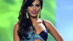 Poznajcie nową Miss Kolumbii 2012