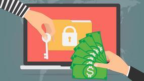 To Korea Płn. stoi za cyberatakami WannaCry, twierdzi rząd USA