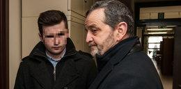 Ojciec 21-latka z Oświęcimia: dlaczego nikt z PiS nie zaoferował nam pomocy?