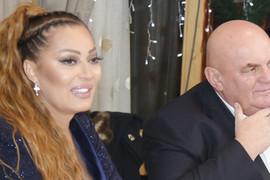 PREDSTAVILA NOVO IZDANJE Ceca ZABLISTALA u Jagodini, a svi pričaju o njenom STAJLINGU (VIDEO)