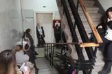 trudnice na stepenicama foto citateljka blica