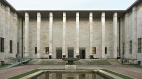 52 muzea do zwiedzenia za darmo podczas warszawskiej Nocy Muzeów