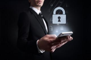 Rekordowe półrocze cyberprzestępców. COVID-19 stworzył warunki sprzyjające cyberatakom