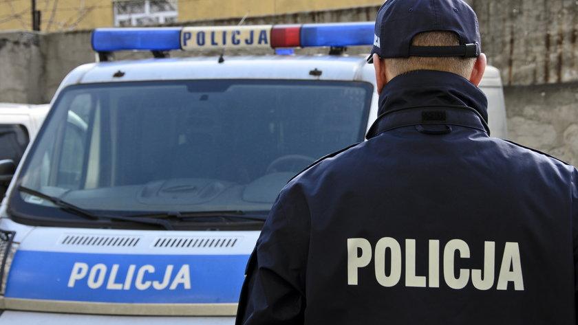 Szok! Sąd w Chorzowie nie zastosował aresztu wobec 23-letniego Kamila W., który miał zgwałcić 14-latkę w Chorzowie
