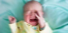 Wychowują cudze dzieci? To błąd kliniki