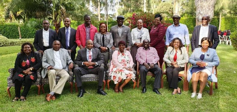 Image result for tangatanga in embu
