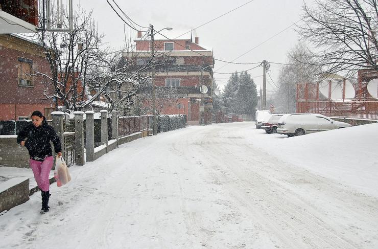 100760_nis-ulica
