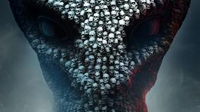 XCOM 2 - czas na premierę na konsolach