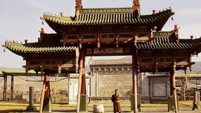 Mongolia: konsulat honorowy RP w Ułan Bator