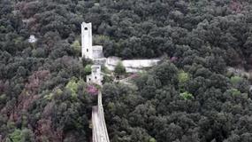 Włochy szukają nowych właścicieli dla stu historycznych budynków. Wśród nich są pałace i zamki