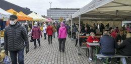 Finlandia z cichym zwycięstwem nad pandemią. Jaki jest ich sekret?