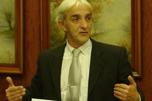 Kapeten Dragan ostaje u zatvoru, sud odbio njegov zahtev