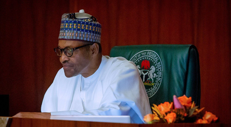 APC chieftain wants merit to guide Buhari's appointments into next FEC