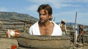 Bradley Cooper zapłaci za plagiat