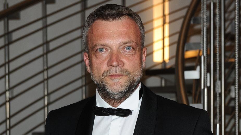 Sebastian Wątroba