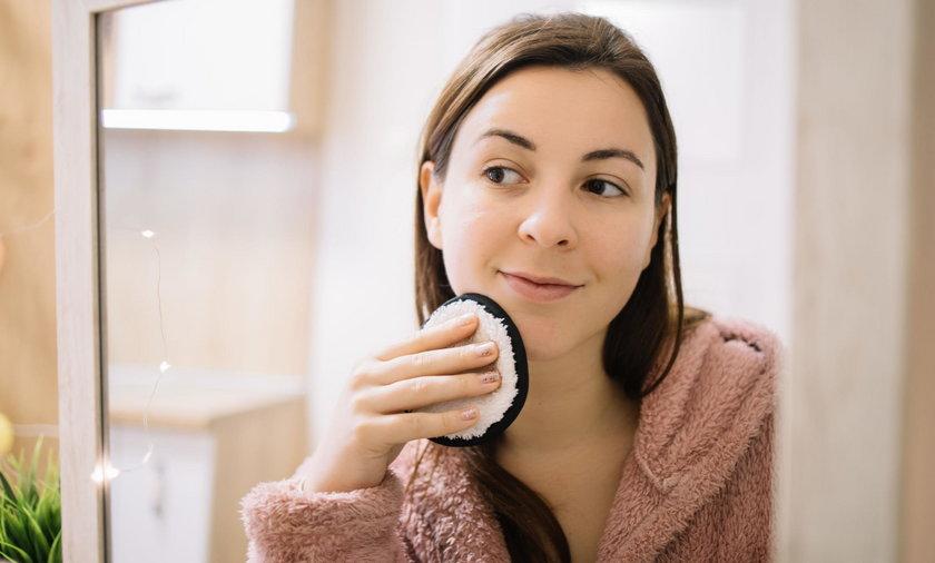 Noworoczne postanowienia kosmetyczne