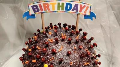 Fun ways to celebrate your birthday in quarantine