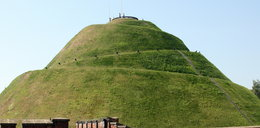 Kopiec Kościuszki zostanie pomnikiem historii?