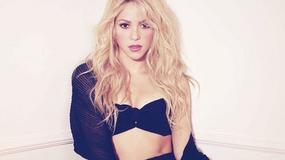 Onet Top Ten: Shakira triumfuje