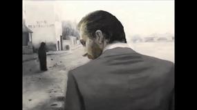 """""""Twój Vincent"""": teaser"""