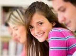 Ranking najlepszych kont bankowych dla studenta. Sprawdź, gdzie trzymać swoje pieniądze