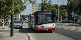 Rewolucja drogowa w Sosnowcu