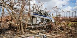 Nadciąga kolejny huragan. Uderzy w Bermudy