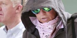 Val Kilmer jest umierający. Aktor przegrywa z rakiem krtani