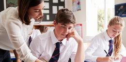 Prywatne szkoły - coraz więcej Polaków korzysta z tego rozwiązania