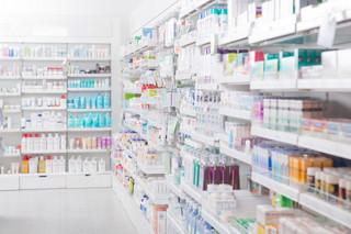 Farmacja: Nie taki rzecznik straszny, jak go malują