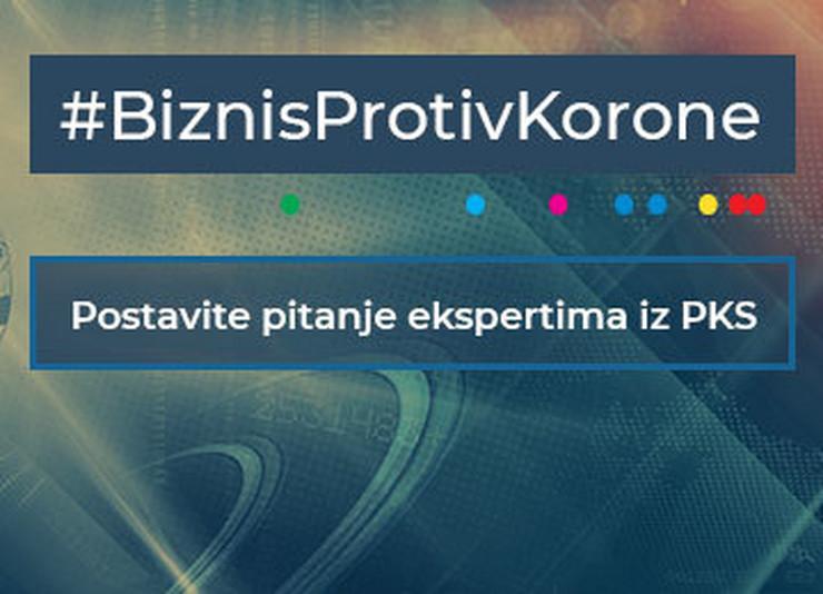 BiznisProtivKorone-02 360x260