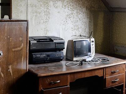 Abonament za radio i telewizję w 2018 roku pozostaje bez zmian