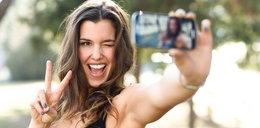 Jak zrobić idealne selfie? 10 praktycznych podpowiedzi