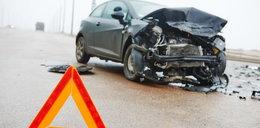 7 rzeczy, których nie wiesz o wypadkach drogowych