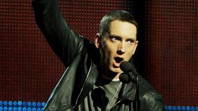 """Best Friend"": zobacz teledysk do singa Yelawolfa i Eminema"