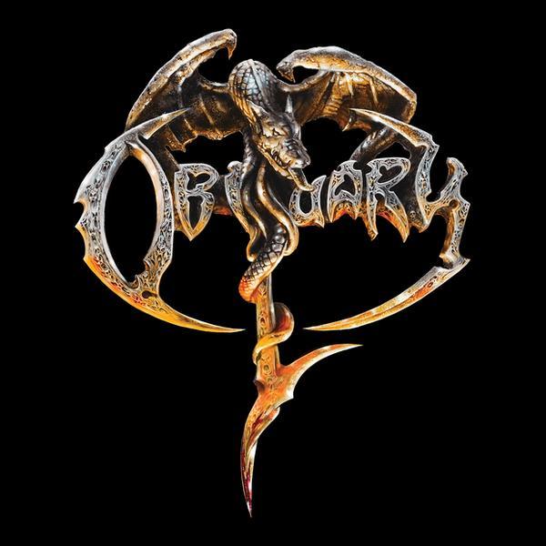 "OBITUARY – ""Obituary"""