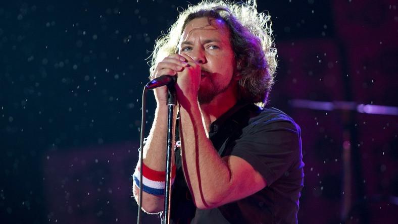 Pearl Jam po raz dziesiąty