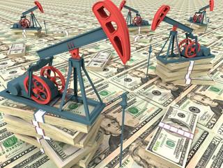 Światowe plany wydobywcze niezgodne z celami klimatycznymi