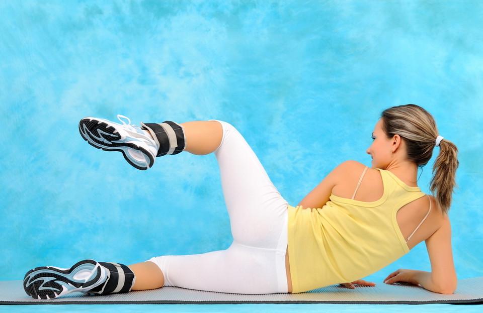 Jak schudnąć? Przegląd skutecznych ćwiczeń odchudzających w domu - Mangosteen