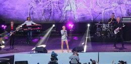 115 tysięcy osób bawiło się na urodzinach Łodzi
