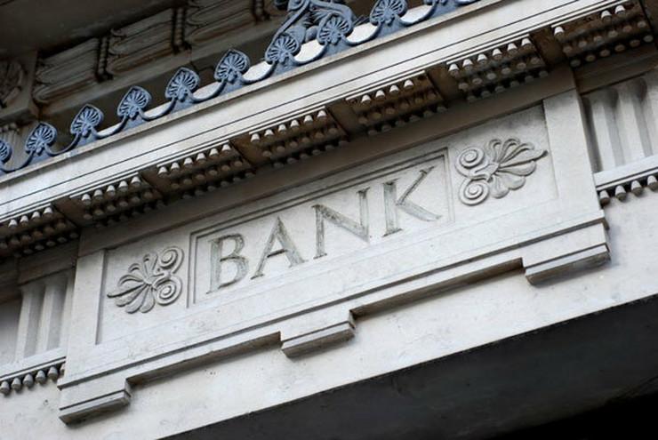 46320_bank-ap