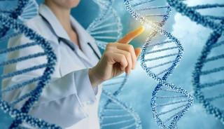 Epigenetyka w walce z nowotworami. I nie tylko