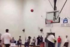 600895_zakucavanje--foto-basketballvines