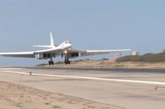 YT_ruski_bombarder_venecuela_vesti_blic_safe_VF_NR