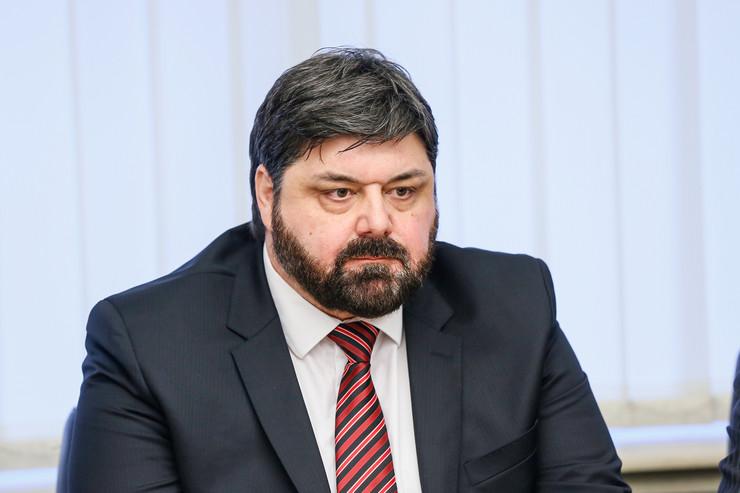 Dejan Đorđević