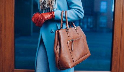 Pojemne markowe torby – must have każdej kobiety