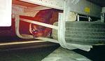 Uprava carina: Na Batrovcima u tri kamiona otkriveno 14 migranata