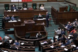 Fundusz Dróg Samorządowych. Sejm odrzucił poprawki Senatu do noweli ustawy