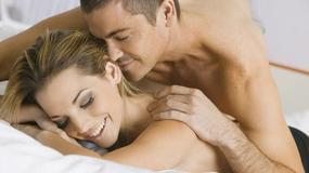 Rozmowy o seksie: otwarcie czy okrężnie?